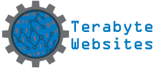 Terabyte Websites